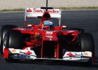 La Fórmula 1 se queda dos años más en Atresmedia y TV-3