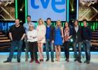'¡Mira quién baila!' vuelve a Televisión Española