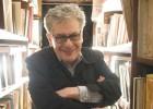 El humanismo literario de José Emilio Pacheco