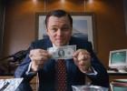 Hollywood 'pone' los precios