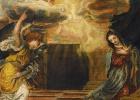 El Greco - cover
