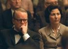 El legado de Philip Seymour Hoffman en la pantalla