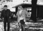 El Nirvana de Burroughs