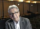 TCM y el Festival de Málaga rodarán un documental sobre José Sacristán