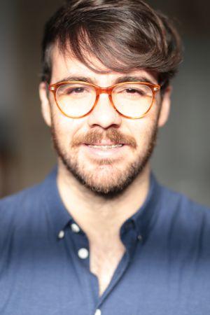 Marcos Morau.
