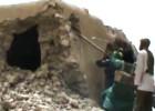 La Haya juzga al primer acusado de destruir patrimonio cultural