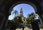 El PP defiende la titularidad católica de la Mezquita de Córdoba