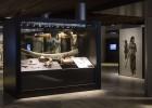 El Museo Arqueológico Nacional reabre (por fin) sus puertas