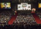 SXSW, el festival del talento