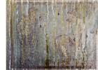 Roban un fresco de Pompeya
