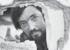 Cortázar y la creación argentina en el Salón del Libro de París