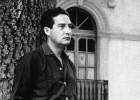 Los sueños de Octavio Paz
