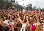 Lollapalooza: Una nueva costumbre sudamericana