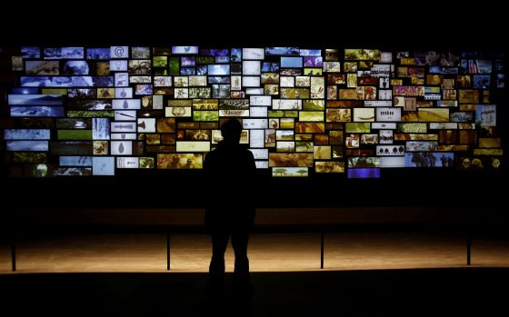 El nuevo Museo Arqueológico se presenta 1395854894_474110_1395929266_sumario_normal