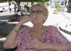 Fallece en México Helena Paz Garro, hija de Octavio Paz