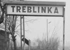 A História desenterra os horrores de Treblinka