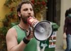 'Ocho apellidos vascos' es ya la comedia española más taquillera