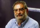 González Macho buscará la reelección al frente de la Academia
