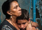 La eterna lucha del cine cubano