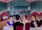 Adiós a las grandes estrellas del 'cartoon' del Hollywood dorado