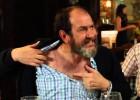 'Ocho apellidos vascos', la película española más vista de la historia