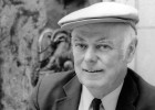 Alistair MacLeod, un clásico canadiense casi secreto