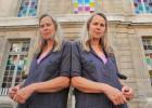 Destituida la directora del Museo Picasso de París