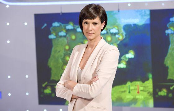 TVE investiga a Mónica López 1401390743_068737_1401390973_noticia_normal