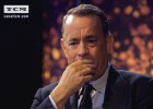 Charla con Tom Hanks
