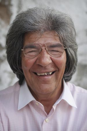 Alonso Núñez »Rancapino».