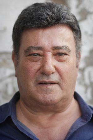 José Menese.