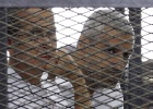 La guerra entre Egipto y Al Yazira
