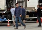 España cierra la puerta a Hollywood