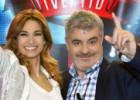 TVE relega 'El pueblo más divertido'