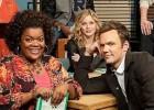 'Community' tendrá sexta temporada en Yahoo