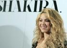 La 'Loca' de Shakira es un plagio de un plagio, según un juez de EE UU