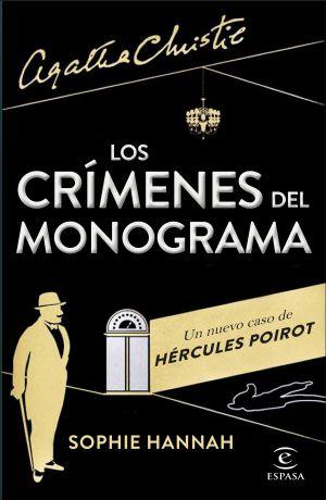 A Agatha Christie tambien le gustaria 1409568542_147272_1409570150_noticia_normal