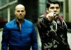 Orange incorpora Wuaki.tv a su oferta para competir con Netflix