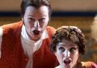 El Teatro Real sonríe gracias a Mozart y la subida de los abonados