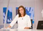 foto de la noticia