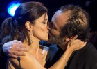 El Oscar Iberoamericano levanta vuelo en México