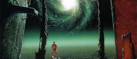 HBO prepara una serie sobre las novelas de Isaac Asimov 'Fundación'