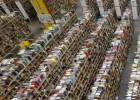 Amazon y Hachette cierran su guerra comercial