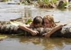 'Lo imposible', el filme de Bayona que arrasó las taquillas