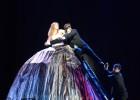 """""""En Mozart hay un teatro estupendo"""", afirman Dei Furbi"""