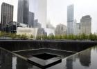 La estación de Calatrava en la 'zona cero' de Nueva York costará el doble