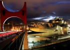 'Efecto Guggenheim': así se hizo en Bilbao