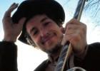Bienvenidos al rancho de Bob Dylan