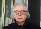 Francisco Umbral, el estilo como venganza