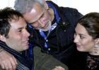 El Teatro Real celebra 100 años de 'Amor Brujo' con Ullate y Morente